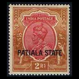 http://morawino-stamps.com/sklep/1747-thickbox/kolonie-bryt-india-patiala-68-dinst-nadruk.jpg