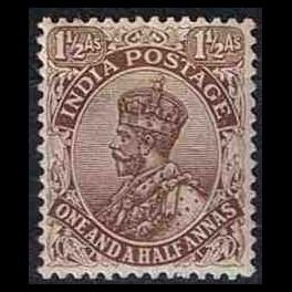http://morawino-stamps.com/sklep/1749-thickbox/kolonie-bryt-india-78.jpg