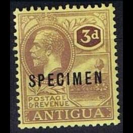http://morawino-stamps.com/sklep/175-thickbox/koloniebryt-antigue-38nadruk-specimen.jpg