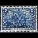 http://morawino-stamps.com/sklep/17531-large/kolonie-niem-klajpedy-memelgebiet-12a-nadruk.jpg