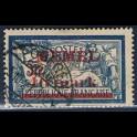 http://morawino-stamps.com/sklep/17535-large/kolonie-niem-klajpedy-memelgebiet-30ai-nadruk.jpg