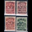 http://morawino-stamps.com/sklep/17541-large/batumi-british-occupation-cesarstwo-rosyjskie-ru-bat-29-32-nadruk.jpg