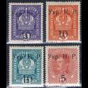 http://morawino-stamps.com/sklep/17543-large/ukraina-mpw-5-8-nadruk.jpg