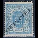 http://morawino-stamps.com/sklep/17547-large/luksemburg-luxembourg-16-nadruk-officiel.jpg