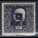 http://morawino-stamps.com/sklep/17549-large/jugoslawia-50-nadruk.jpg