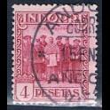 http://morawino-stamps.com/sklep/17551-large/andora-andorre-25a-.jpg