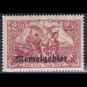 http://morawino-stamps.com/sklep/17555-large/kolonie-niem-klajpedy-memelgebiet-13a-nadruk.jpg