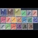 http://morawino-stamps.com/sklep/17565-large/berlin-aliancka-strefa-okupacyjna-1-20-nadruk.jpg
