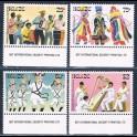 http://morawino-stamps.com/sklep/17569-large/kolonie-bryt-belize-1116-1119.jpg