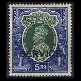 http://morawino-stamps.com/sklep/1759-thickbox/kolonie-bryt-india-99-dinst-nadruk.jpg