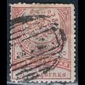 http://morawino-stamps.com/sklep/17609-large/imperium-osmaskie-osmanl-imparatorluu-63a-.jpg