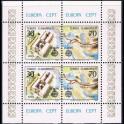 http://morawino-stamps.com/sklep/17645-large/turcja-turkiye-cumhuriyeti-bl-21.jpg