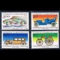 http://morawino-stamps.com/sklep/17653-large/turcja-turkiye-cumhuriyeti-2755-2758.jpg