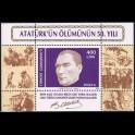 http://morawino-stamps.com/sklep/17659-large/turcja-turkiye-cumhuriyeti-bl-27.jpg