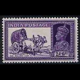 http://morawino-stamps.com/sklep/1767-thickbox/kolonie-bryt-india-151.jpg