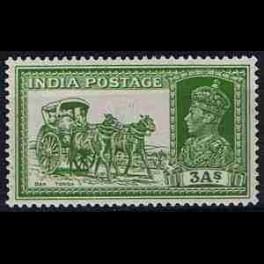 http://morawino-stamps.com/sklep/1769-thickbox/kolonie-bryt-india-152.jpg
