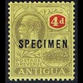 http://morawino-stamps.com/sklep/177-thickbox/koloniebryt-antigue-39nadruk-specimen.jpg