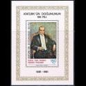 http://morawino-stamps.com/sklep/17711-large/cypr-polnocny-turecki-kuzey-kbrs-bl-2.jpg