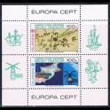 http://morawino-stamps.com/sklep/17715-large/cypr-polnocny-turecki-kuzey-kbrs-bl-4.jpg