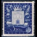http://morawino-stamps.com/sklep/17719-large/chorwacja-hrvatska-97.jpg