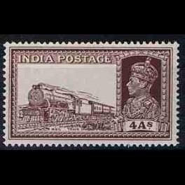 http://morawino-stamps.com/sklep/1773-thickbox/kolonie-bryt-india-154.jpg