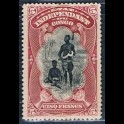http://morawino-stamps.com/sklep/17737-large/belgian-colonies-wolne-pastwo-kongo-etat-independant-du-congo-19.jpg