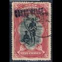 http://morawino-stamps.com/sklep/17739-large/belgian-colonies-kongo-belgijskie-congo-belge-9-nadruk.jpg