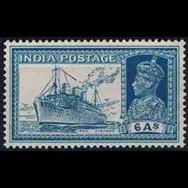 http://morawino-stamps.com/sklep/1775-thickbox/kolonie-bryt-india-155.jpg