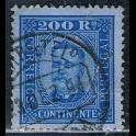 http://morawino-stamps.com/sklep/17753-large/portugalia-portugal-76yb-.jpg
