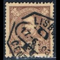 http://morawino-stamps.com/sklep/17759-large/portugalia-portugal-134a-.jpg