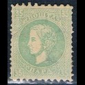 http://morawino-stamps.com/sklep/17761-large/serbia-srbija-16-ic.jpg