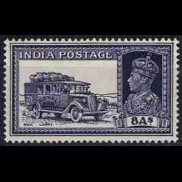 http://morawino-stamps.com/sklep/1777-thickbox/kolonie-bryt-india-156.jpg