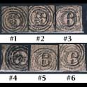 http://morawino-stamps.com/sklep/17777-large/ksiestwa-niemieckie-thurn-und-taxis-9-nr1-6.jpg