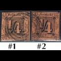http://morawino-stamps.com/sklep/17781-large/ksiestwa-niemieckie-thurn-und-taxis-1-nr1-2.jpg