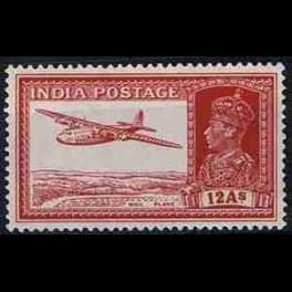 http://morawino-stamps.com/sklep/1779-thickbox/kolonie-bryt-india-157.jpg