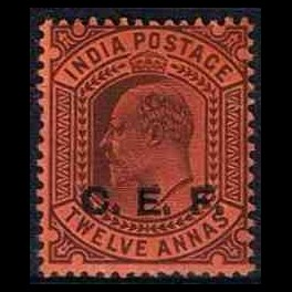 http://morawino-stamps.com/sklep/1787-thickbox/kolonie-bryt-india-19-cef-nadruk.jpg