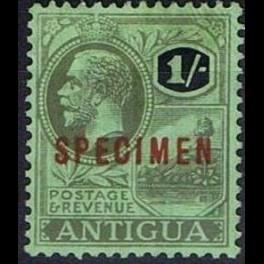 http://morawino-stamps.com/sklep/179-thickbox/koloniebryt-antigue-40nadruk-specimen.jpg
