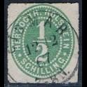 http://morawino-stamps.com/sklep/17929-large/ksiestwa-niemieckie-holsztyn-holstein-19-.jpg