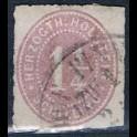 http://morawino-stamps.com/sklep/17933-large/ksiestwa-niemieckie-holsztyn-holstein-20-.jpg