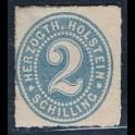 http://morawino-stamps.com/sklep/17937-large/ksiestwa-niemieckie-holsztyn-holstein-21.jpg