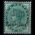 http://morawino-stamps.com/sklep/1795-large/kolonie-bryt-zanzibar-1a-nadruk.jpg