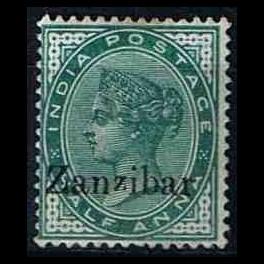 http://morawino-stamps.com/sklep/1795-thickbox/kolonie-bryt-zanzibar-1a-nadruk.jpg