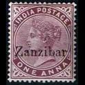 http://morawino-stamps.com/sklep/1797-large/kolonie-bryt-zanzibar-2a-nadruk.jpg