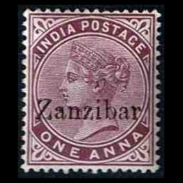 http://morawino-stamps.com/sklep/1797-thickbox/kolonie-bryt-zanzibar-2a-nadruk.jpg