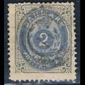 http://morawino-stamps.com/sklep/17985-large/dania-danmark-16-iaa-.jpg