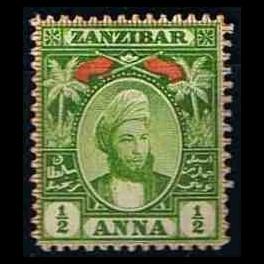 http://morawino-stamps.com/sklep/1799-thickbox/kolonie-bryt-zanzibar-41.jpg