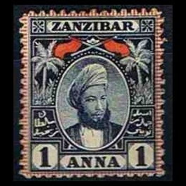 http://morawino-stamps.com/sklep/1801-thickbox/kolonie-bryt-zanzibar-42a.jpg