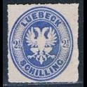 http://morawino-stamps.com/sklep/18014-large/ksiestwa-niemieckie-lubeka-lubeck-11.jpg