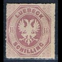 http://morawino-stamps.com/sklep/18022-large/ksiestwa-niemieckie-lubeka-lubeck-14.jpg