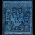 http://morawino-stamps.com/sklep/18024-large/ksiestwa-niemieckie-oldenburg-2-i-.jpg